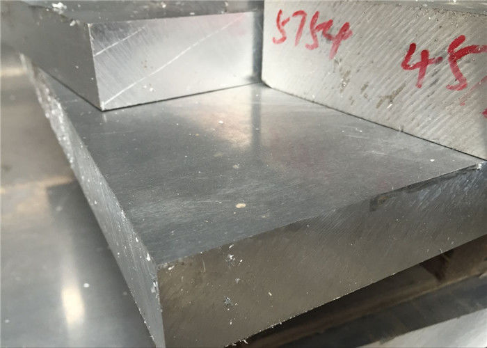 2214 EN AW 2214 High Strength Aluminum Sheet For High Temperature Applications
